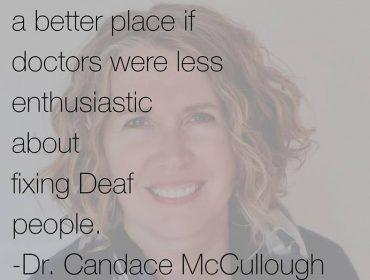 Deaf Counseling Center | Deaf Therapists for Deaf Clients